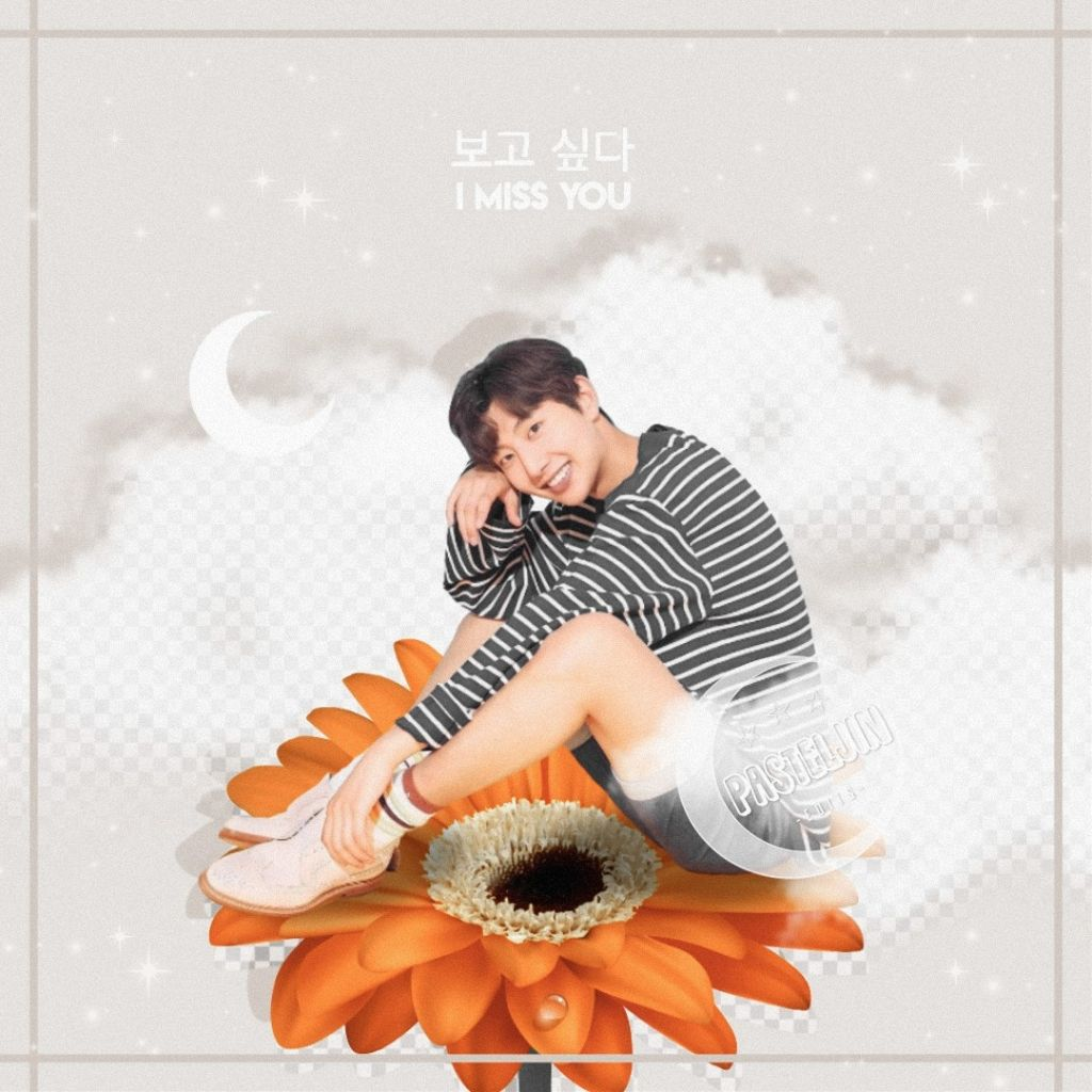 🧡💭  If you know who this is, I will love you forever! I hope you like this~🧡  >>> SOURCES  > Chanyi - myself > check sources for the rest  >>> TAGS #choichanyi #chanyi #최찬이 #themanblk #kpopedit #kpop #edit #chanyiedit #aesthetic #interesting #pastel #flower #nature #clouds #moon #graphicdesign #graphicedit #graphic #orange #pasteljin #freetoedit