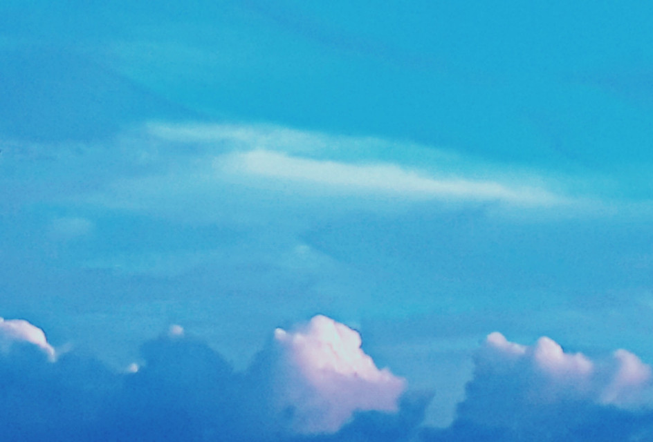 #clouds #skylover #freetoedit #naturephotography #myphoto