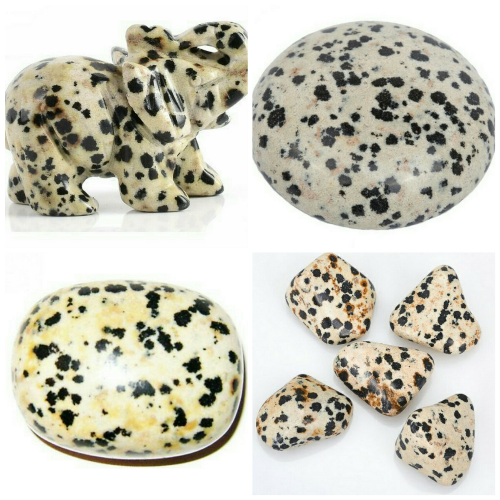 Dalmatian Jasper Stone💙💙💙 #dalmatian#jasper#dalmatianjasper#stone#gem#gems#crystalgem#crystalgems