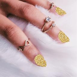 freetoedit nails nailsart blogger artist