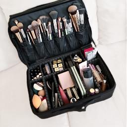 lip eyeliner makeup instamakeup lash