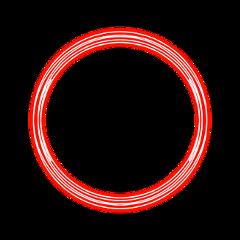 freetoedit sticker tumblr aesthetic red