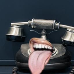 freetoedit telephone
