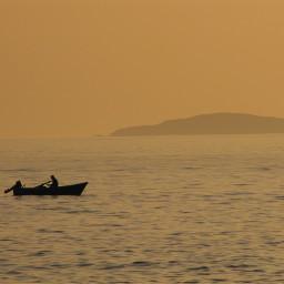 pcdaylight daylight freetoedit sea sunset
