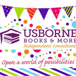 ubam usbornebooks independentconsultant usborneconsultant askmeaboutbooks