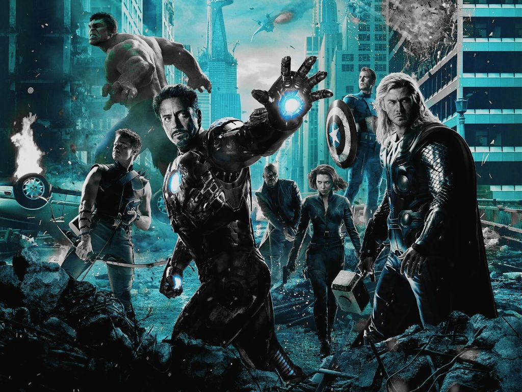 Freetoedit Who Loves Avengers I Am Crazy About Them