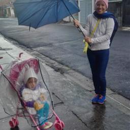 freetoedit pcumbrellasisee umbrellasisee