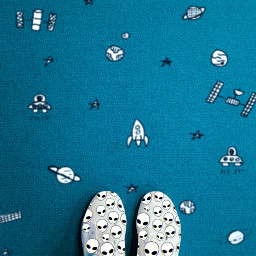 freetoedit ircspringshoes springshoes