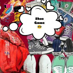 freetoedit shoegame ircspringshoes springshoes