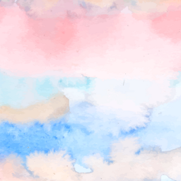 watercolors wallpaper background backgrounds abstractpattern freetoedit