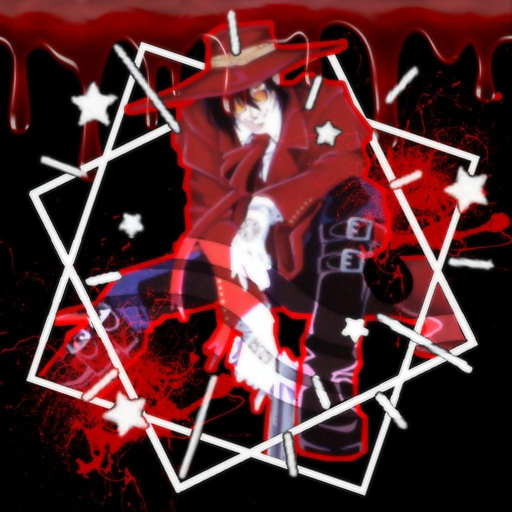 Alucard Pics freetoedit lol random alucard edit. alucard dracula hel
