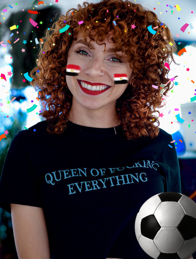 #freetoedit  #world cup 2018  #follow