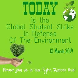 freetoedit globalwarming environment students earth ecologic