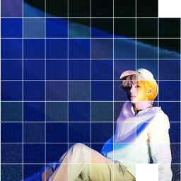 bts v kimtaehyung army editsforme