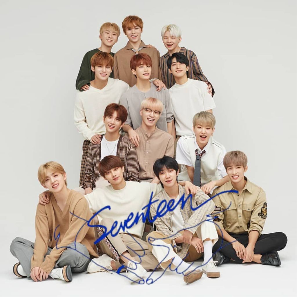 #freetoedit #seventeen #myboys #alwaystogether #kpoplove #ipurpleyou💜