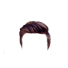 Largest Collection of Free,to,Edit haircut Stickers on PicsArt
