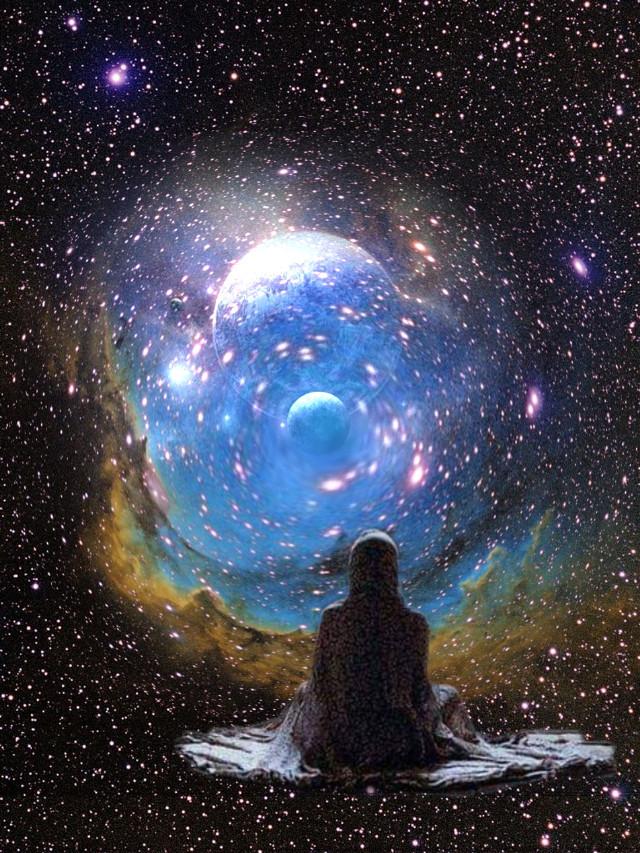 #freetoedit #fisheyeeffect  #galaxy #universe #myedit  OP @freetoedit