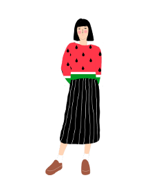 girl outfit freetoedit