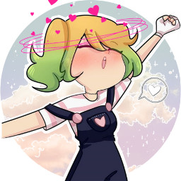 freetoedit fnafhs fnafhschica chica icon