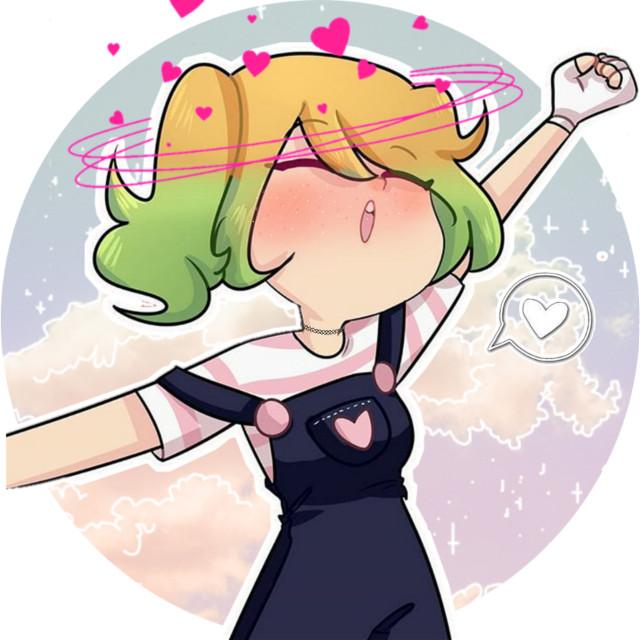 #freetoedit #fnafhs #fnafhschica #chica #icon