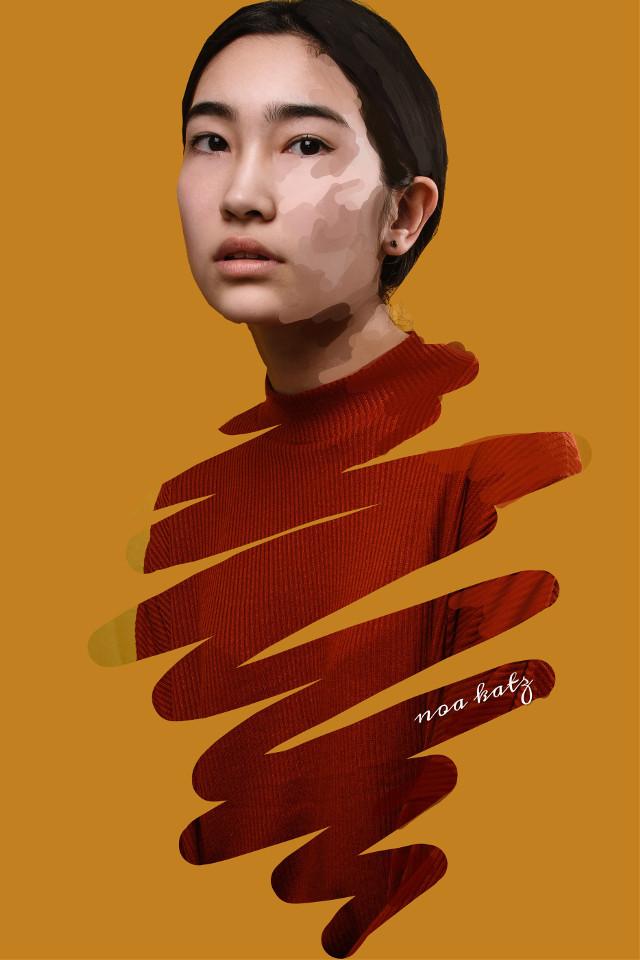 #freetoedit #brush #brusheffect #picksart #drawing #painting