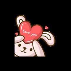 kawaii love kawaiicute tumblr cute freetoedit