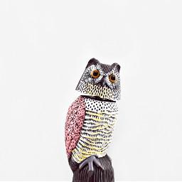 freetoedit owl