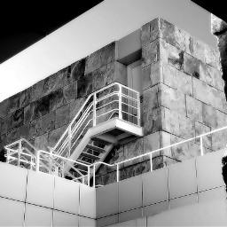 architecture architecturephotography architecturelovers gettyinspired gettymuseum