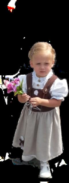 freetoedit sticker icon girl mädchen