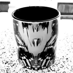 freetoedit coffeemug designercoffeecup designercoffeemug coffeemugdesign