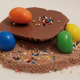 chocolate m&mchocolate m&m sweet yummy pcchocolate