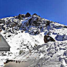freetoedit mountainlyfe