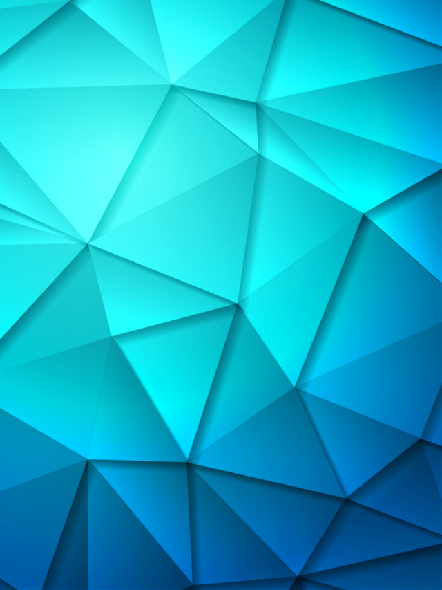 #freetoedit #wallpaper #background #backgrounds #texture #shading #polygon  #abstractpattern #gradienteffect #teal #blue #green #myedit #madewithpicsart