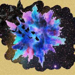freetoedit colorpowder challenge vote4meplz srcholiishere