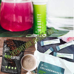 itworks health