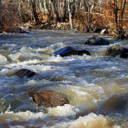 rapid water beavercreek creek rimrock freetoedit