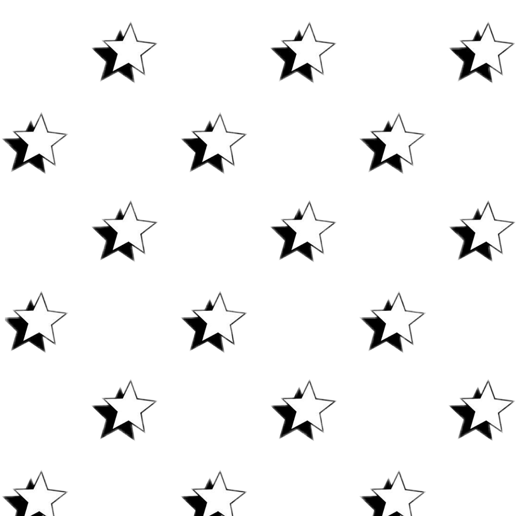 backgrounds stars star vsco sticker printable background paper picsart aesthetic wallpapers iphone pattern cute printables digital stickers save sign collection