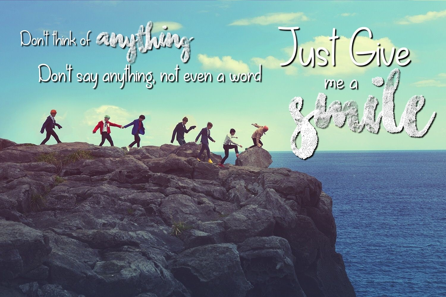 bts toedit butterfly btsbutterfly quotes