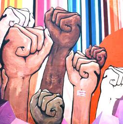 freetoedit myphotography graffiti graffitiart people