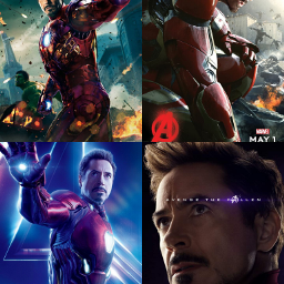 marvel avengers avengersendgame endgame tontstark