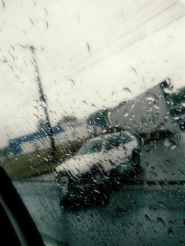 #pcsteamywindows #steamywindows #rain #rainyday #tumblrstyle #myphoto  #donotsteal  #traveling #freetoedit