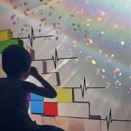 freetoedit seethevibrations hearthecolour backtonature