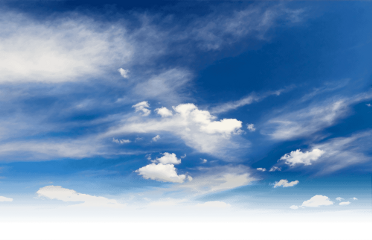 bluesky sky clouds cloudy freetoedit