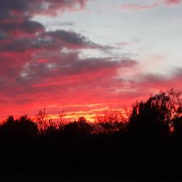freetoedit schlecht lwlebt photography sunset