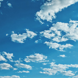 freetoedit sky clouds background blueskywithclouds