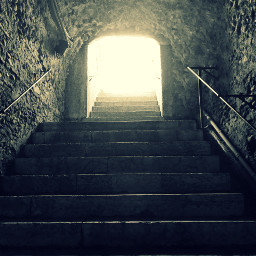 freetoedit stairs scale old antico pcstairways