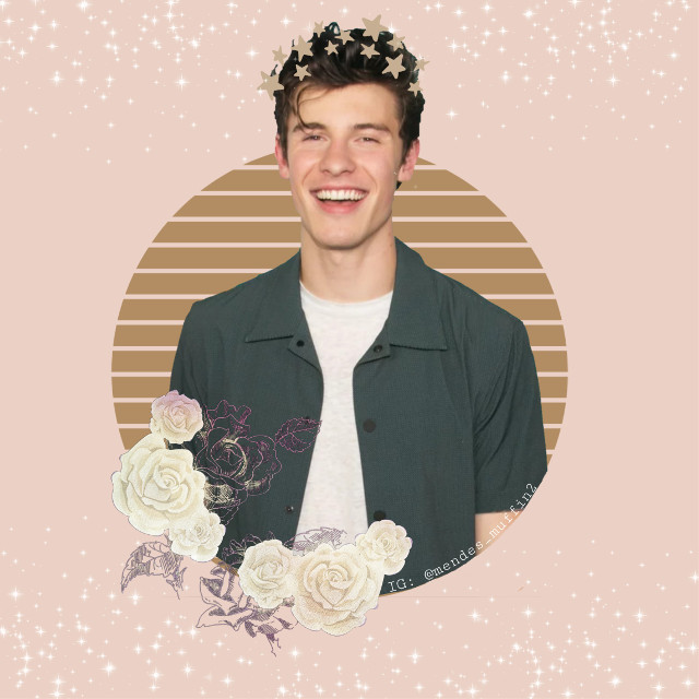#freetoedit #tan #shawnmendes #mendesarmy #shawn #mendes #beige