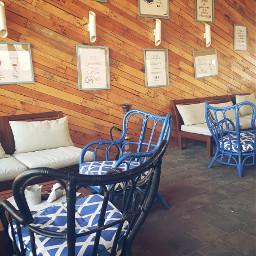 freetoedit restaurant coffee paintings chairs