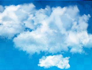 ftestickers sky clouds bluesky whitecloudsbluesky freetoedit