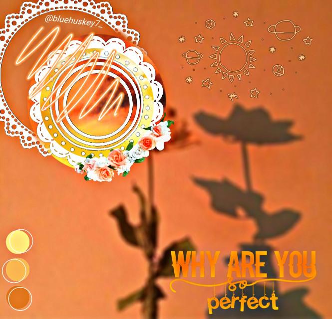 [Open🔓]  Theme: Organge aestethic backround🧡 Time:16:37 Edit time:10mins Hashtags: #orange #orangeaesthetic #orangecolor #aesthetic #aesthetics #aesthetictumblr #aestheticcircle #aesthetictext #aestheticsticker  #aestheticbackground #orangebackround #edit #editorange #editbackround  Tags: @grandexwolf @@ari_nasa_ @fangurlcentral @@arigrande-xx @@butera_queen @fakexariana @@cutexariana @needybutera @like_diamondsxd @grdeupdate @bloodlineari @serpentswiftie @grande_edits_ @imxgine_grxnde @gucci_grande @ari_my_life @fakesmileari @_fandom__editz_ @arianasmoonlxght @xannyxeilish @laura_z4 @rvdronnie @honeymoon_ariana @tumblr_pic @ladydiamondbby @peachy-fxngirl @sophie_lillyx @@riverdalefan_01 @@wdwbesson39830 @@enchanted_ari     Tnx: